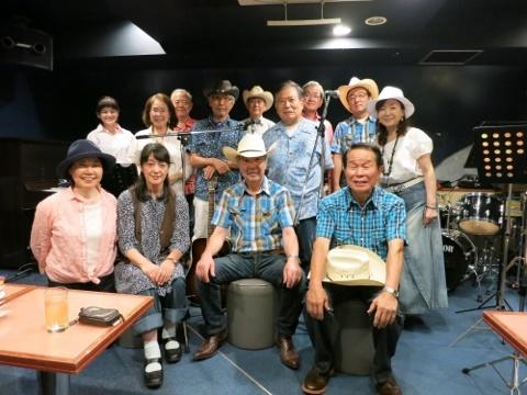 平成27年8月6日 澄さんの追悼ライブ 002 (480x360).jpg