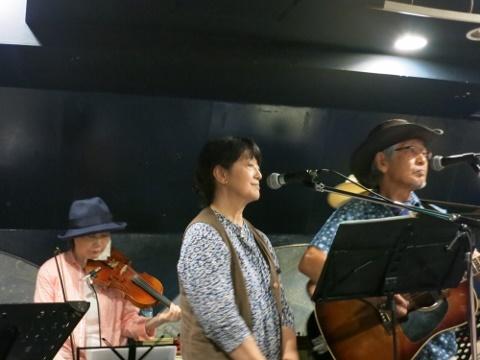 平成27年8月6日 澄さんの追悼ライブ 015 (480x360).jpg