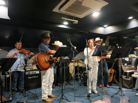 平成27年8月6日 澄さんの追悼ライブ 021 (480x360).jpg