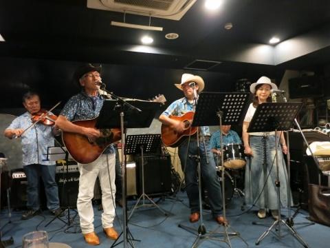 平成27年8月6日 澄さんの追悼ライブ 051 (480x360).jpg