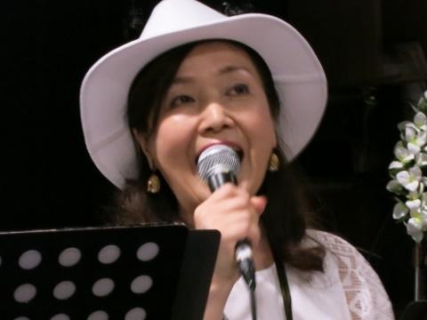 平成27年8月6日 澄さんの追悼ライブ 084 (480x360).jpg