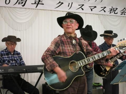 神戸 グリーンヒルホテル YMCA 007 (680x510) (480x360).jpg